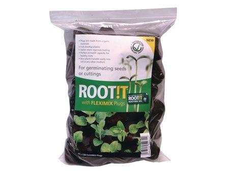 Root it -Bag 50