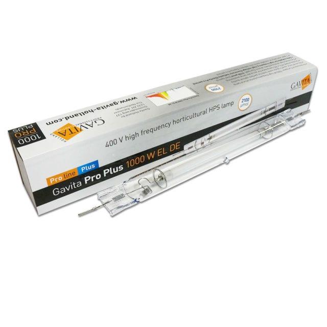Gavita Pro Plus 1000W Lamp