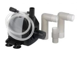Hailea HX-2500 Immersible Pump