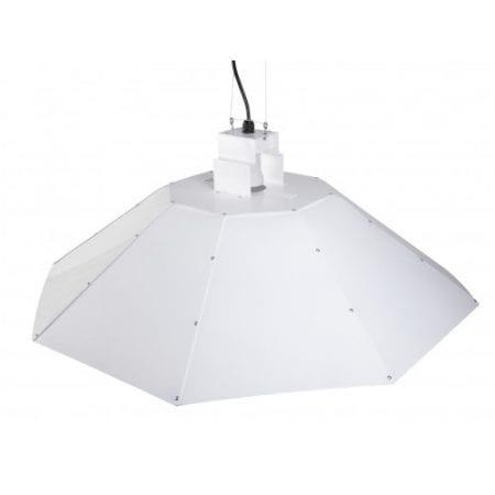 Maxibright Parabolic shade