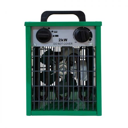 2kw Green House Heater