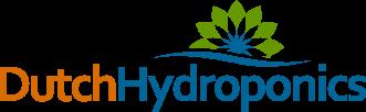 Dutch Hydroponics