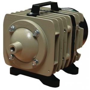 Air Compressor's