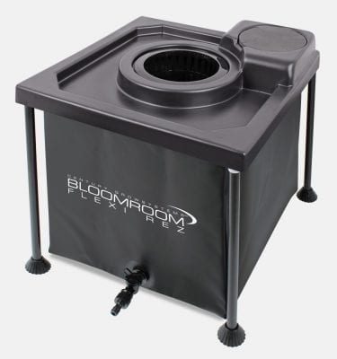 Bloomroom Systems